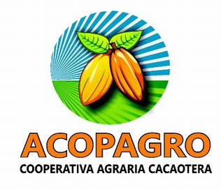 acoprago